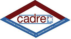 CADRE_10-11-18