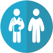clinical-trial-icon