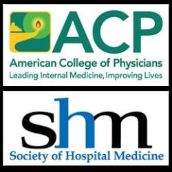 ACP-SHM