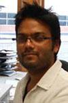 Rahul_1