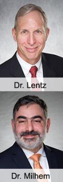 LentzMilhem