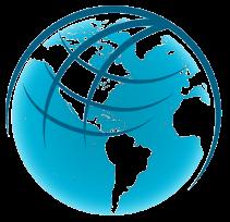 globe-1334084_1920