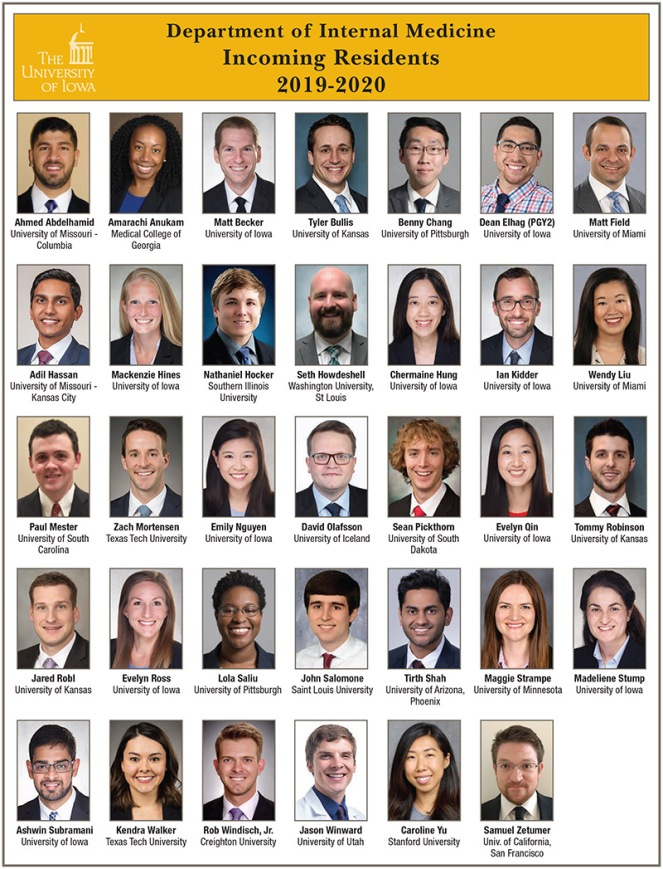 intern photo sheet 2019-20_email