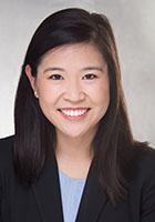 Nguyen~Emily