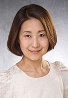 Yoon~Jin-Young