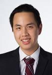 Nguyen, Don MD_0